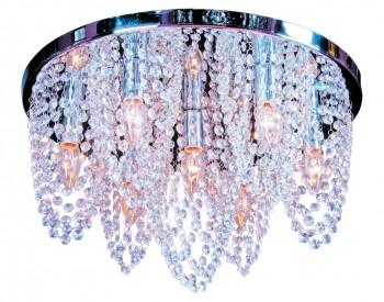 Фото товара A8539PL-7CC Arte Lamp VERSAILLES