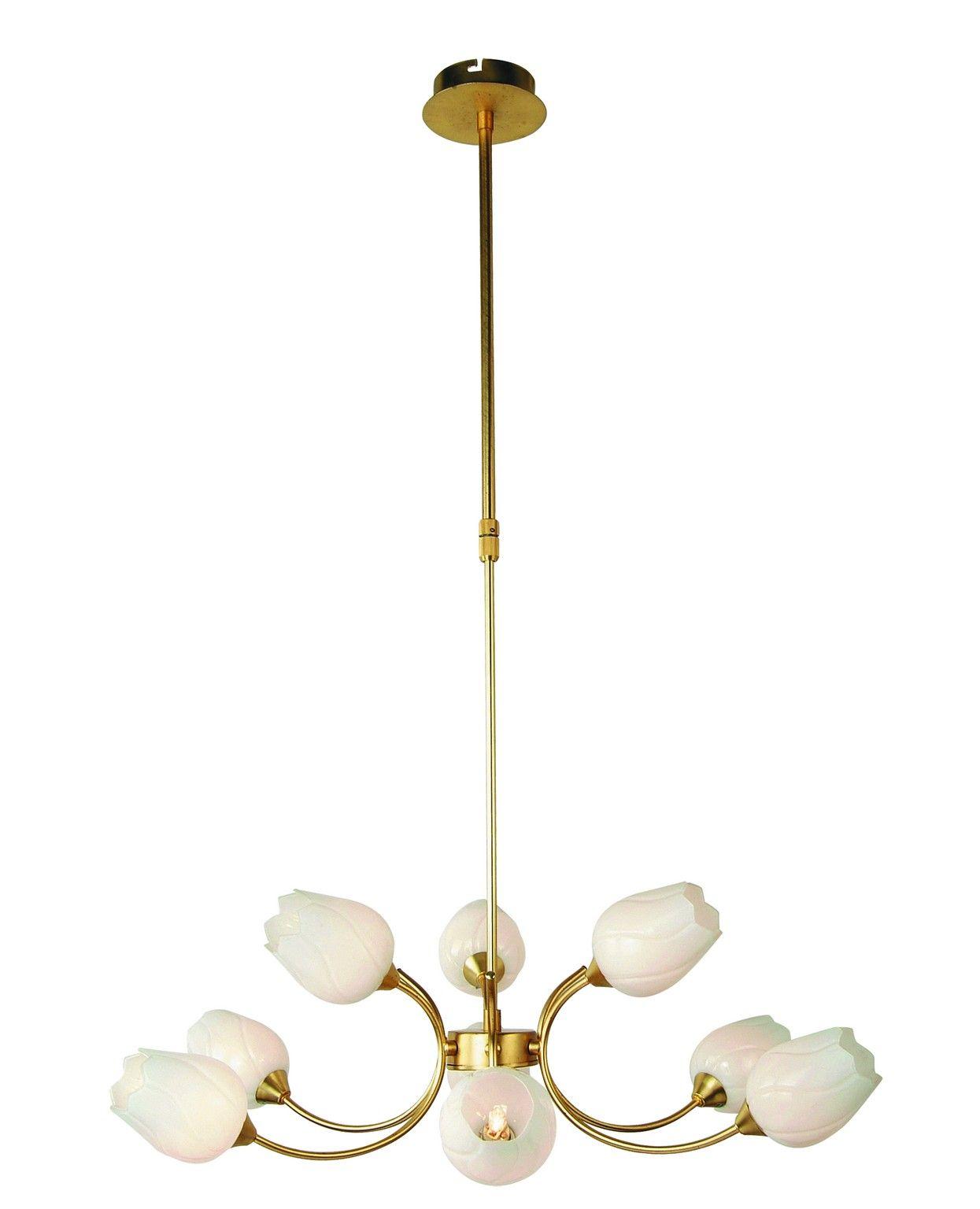 Фото товара A8290LM-9PB Arte Lamp