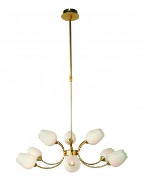 Фото товара A8290LM-9PB Arte Lamp TULIP
