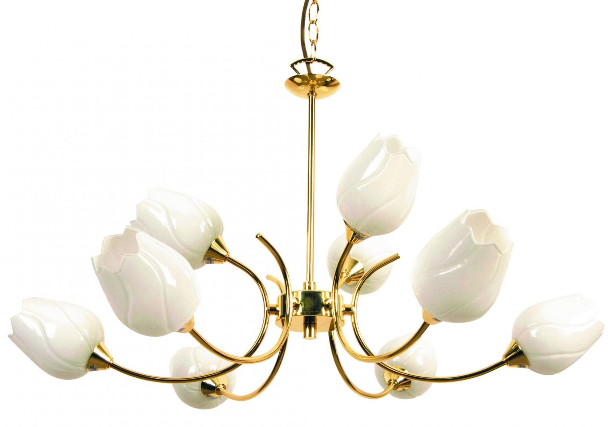 Фото товара A8292LM-9PB Arte Lamp