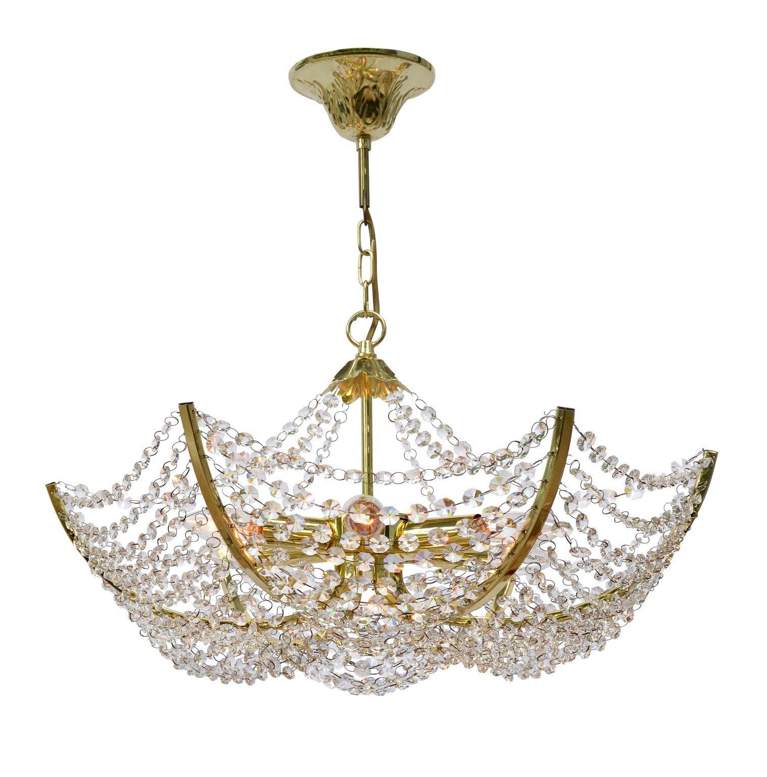 Фото товара A8543LM-6GO Arte Lamp