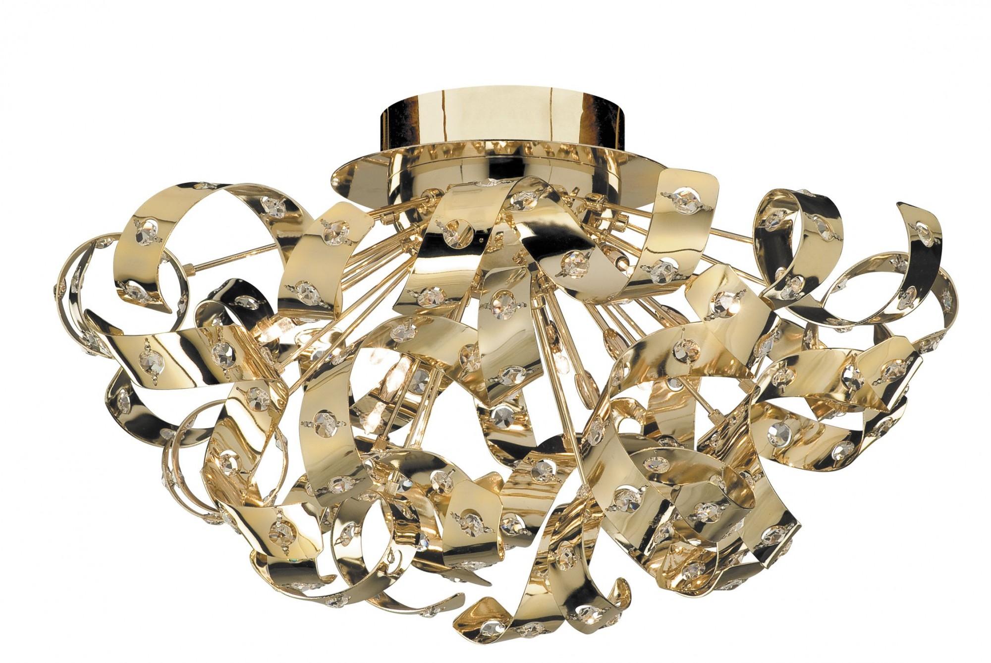 Фото товара A8812PL-12GO Arte Lamp