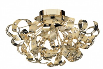 Фото товара A8812PL-12GO Arte Lamp MOBIUS