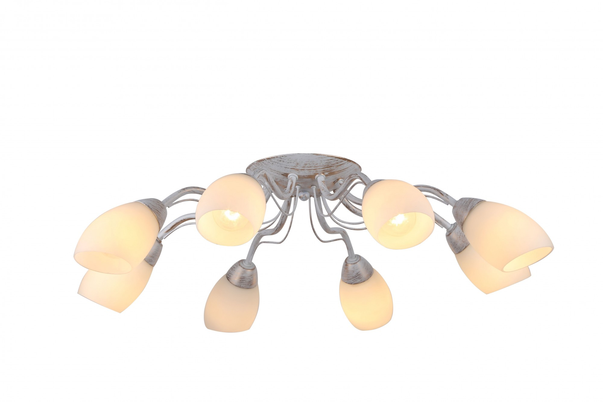Фото товара A8105PL-8WG Arte Lamp