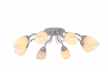 Фото товара A8105PL-8WG Arte Lamp CARLO