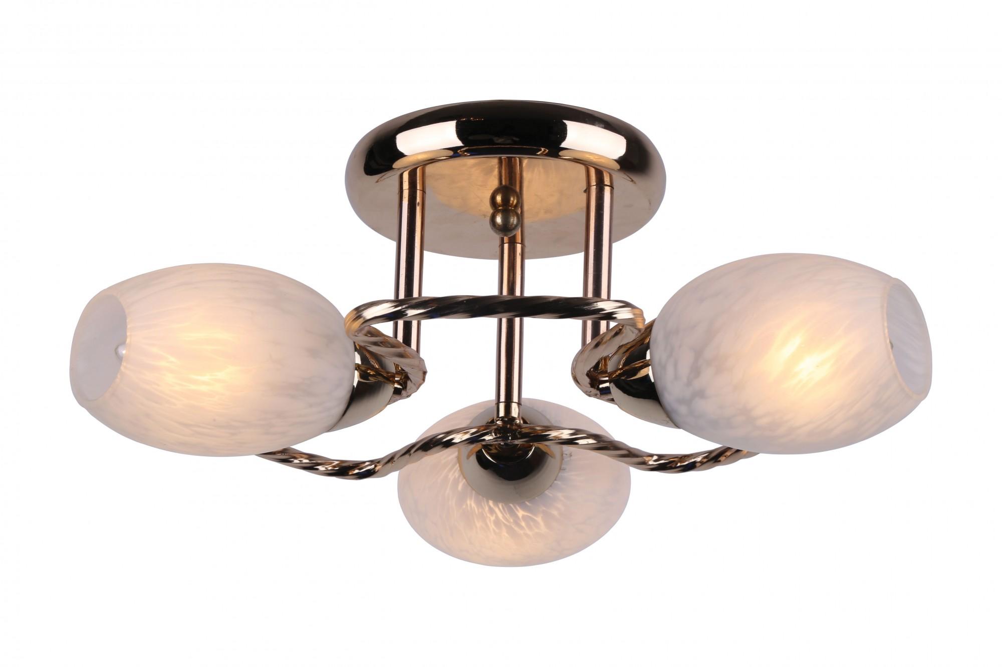 Фото товара A6211PL-3GO Arte Lamp