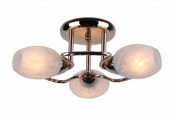 Фото товара A6211PL-3GO Arte Lamp COSETTA
