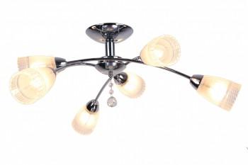 Фото товара A6198PL-6CC Arte Lamp GIULIA