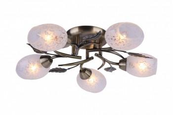 Фото товара A6157PL-5AB Arte Lamp ANETTA