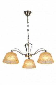Фото товара A8108LM-3AB Arte Lamp LUCIANA