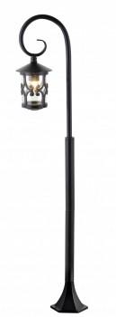 Фото товара A1456PA-1BK Arte Lamp PERSIA