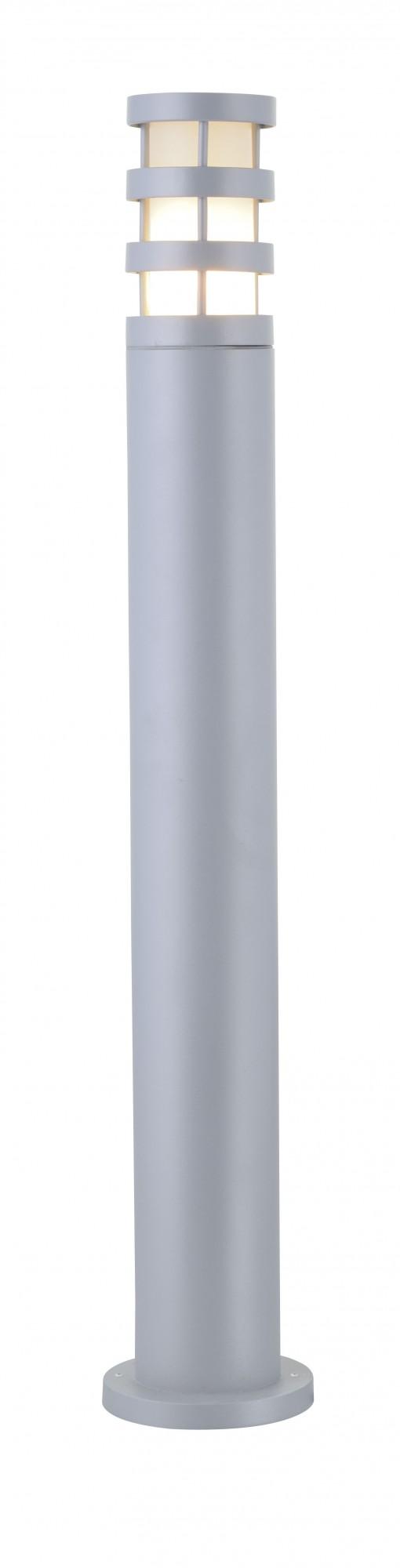 Фото товара A8371PA-1GY Arte Lamp