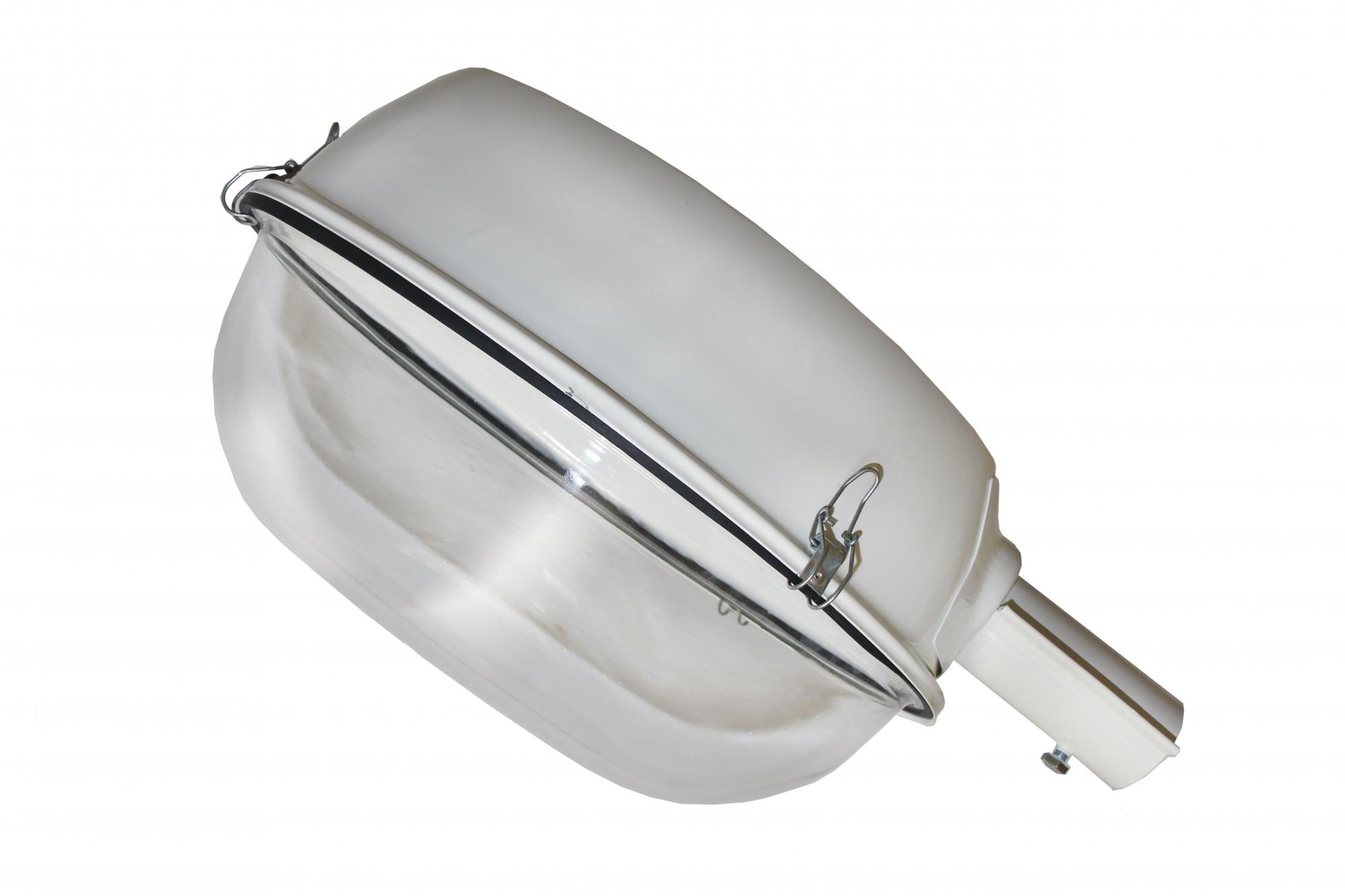 Фото товара A1145AL-1WH Arte Lamp