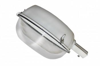 Фото товара A1145AL-1WH Arte Lamp URBAN