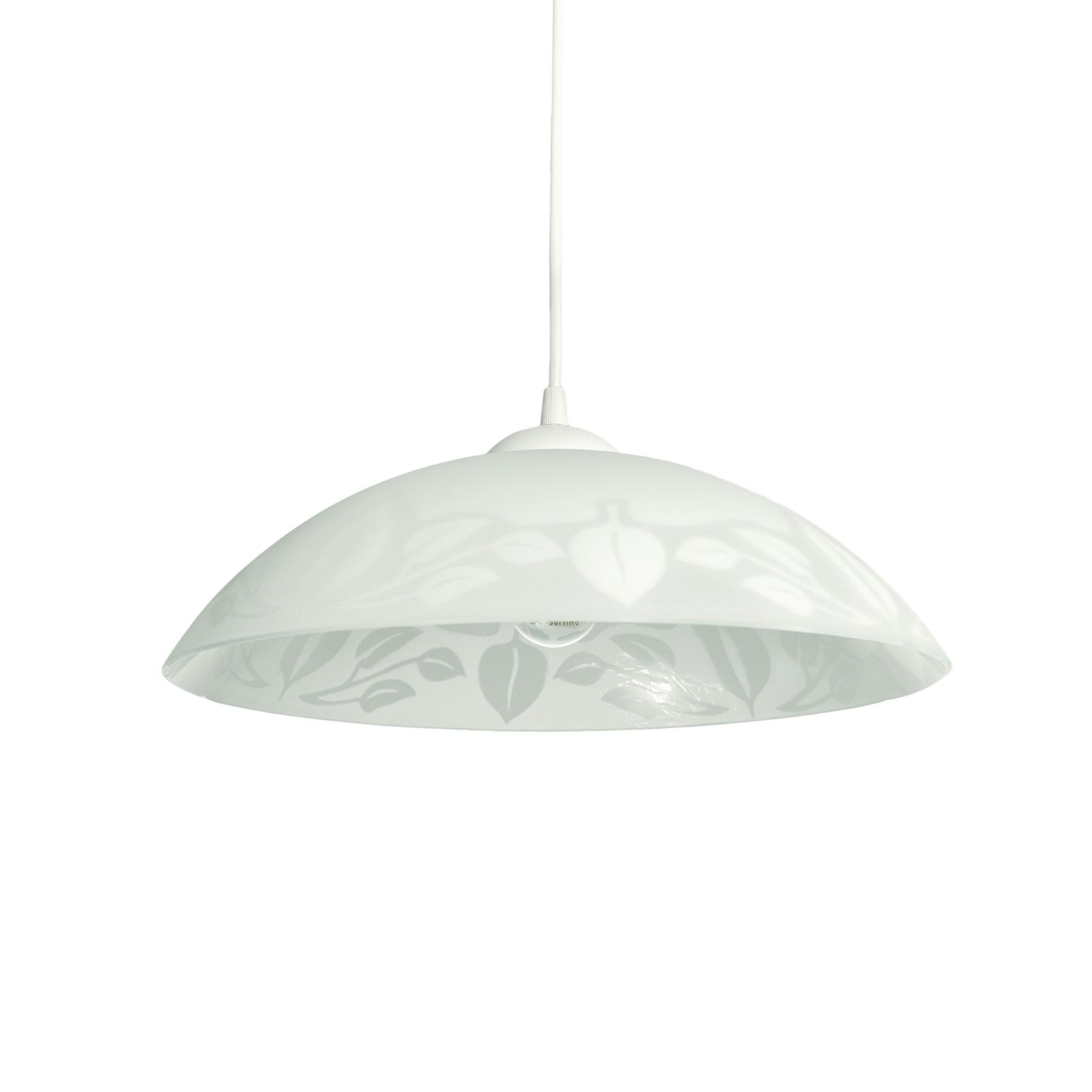 Фото товара A4020SP-1WH Arte Lamp