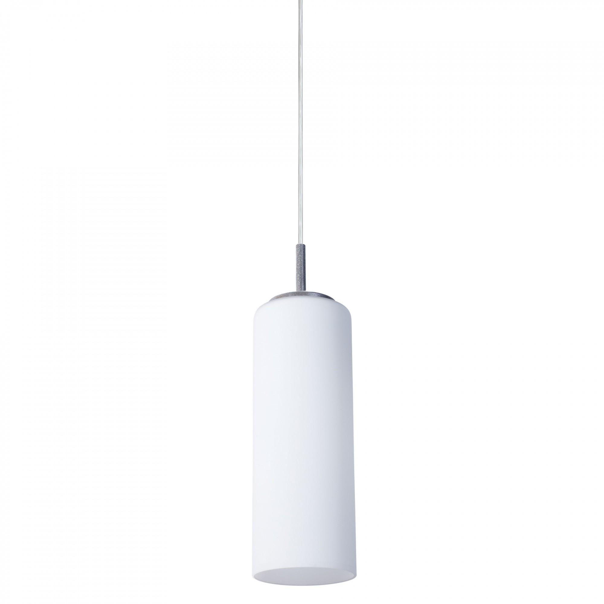 Фото товара A6710SP-1WH Arte Lamp