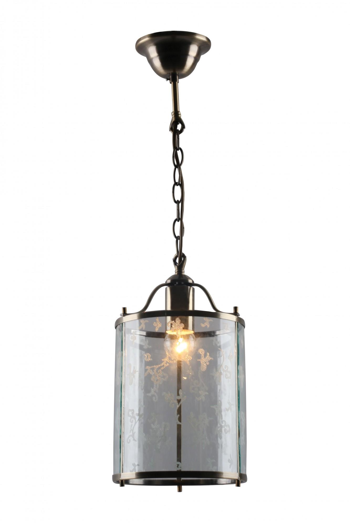 Фото товара A8286SP-1AB Arte Lamp