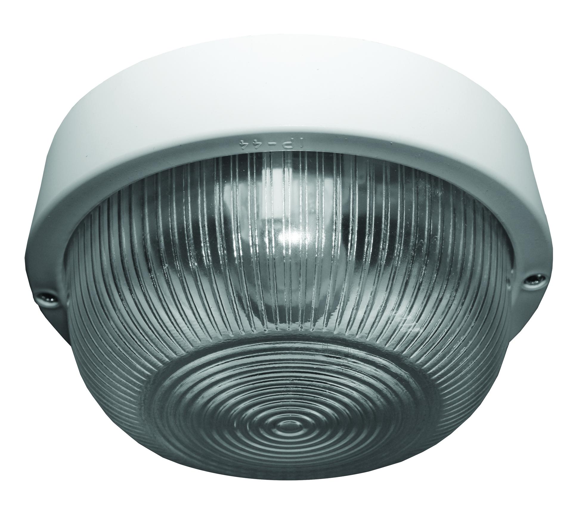 Фото товара A7020PL-1WH Arte Lamp