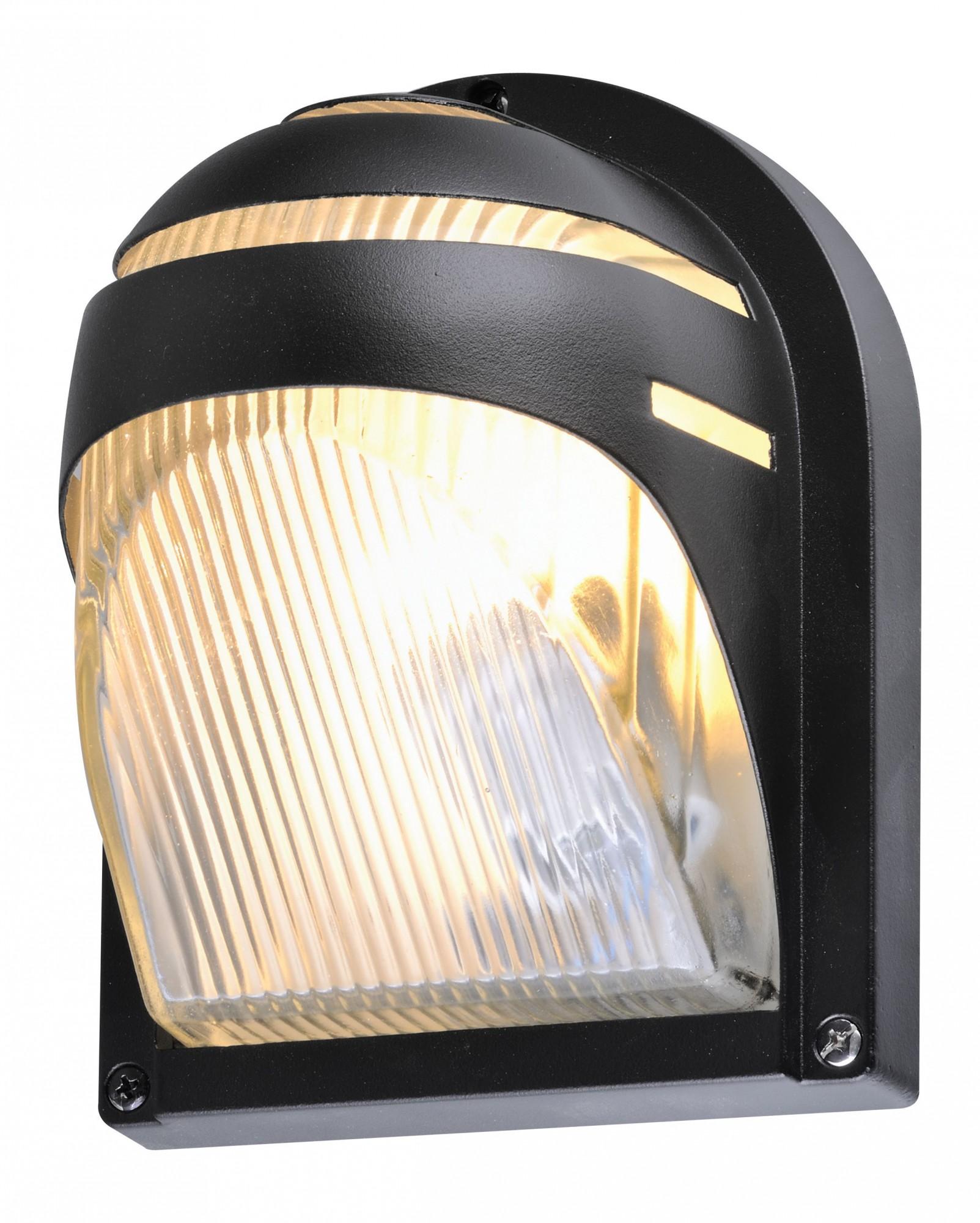 Фото товара A2802AL-1BK Arte Lamp