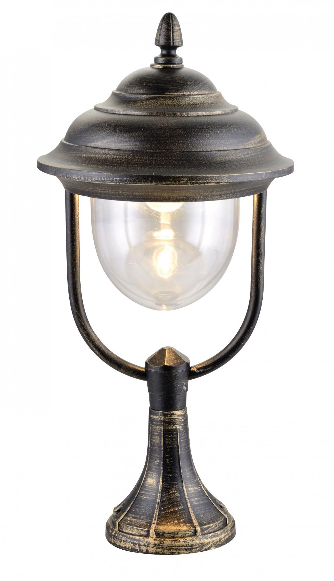 Фото товара A1484FN-1BN Arte Lamp