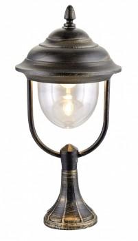 Фото товара A1484FN-1BN Arte Lamp BARCELONA