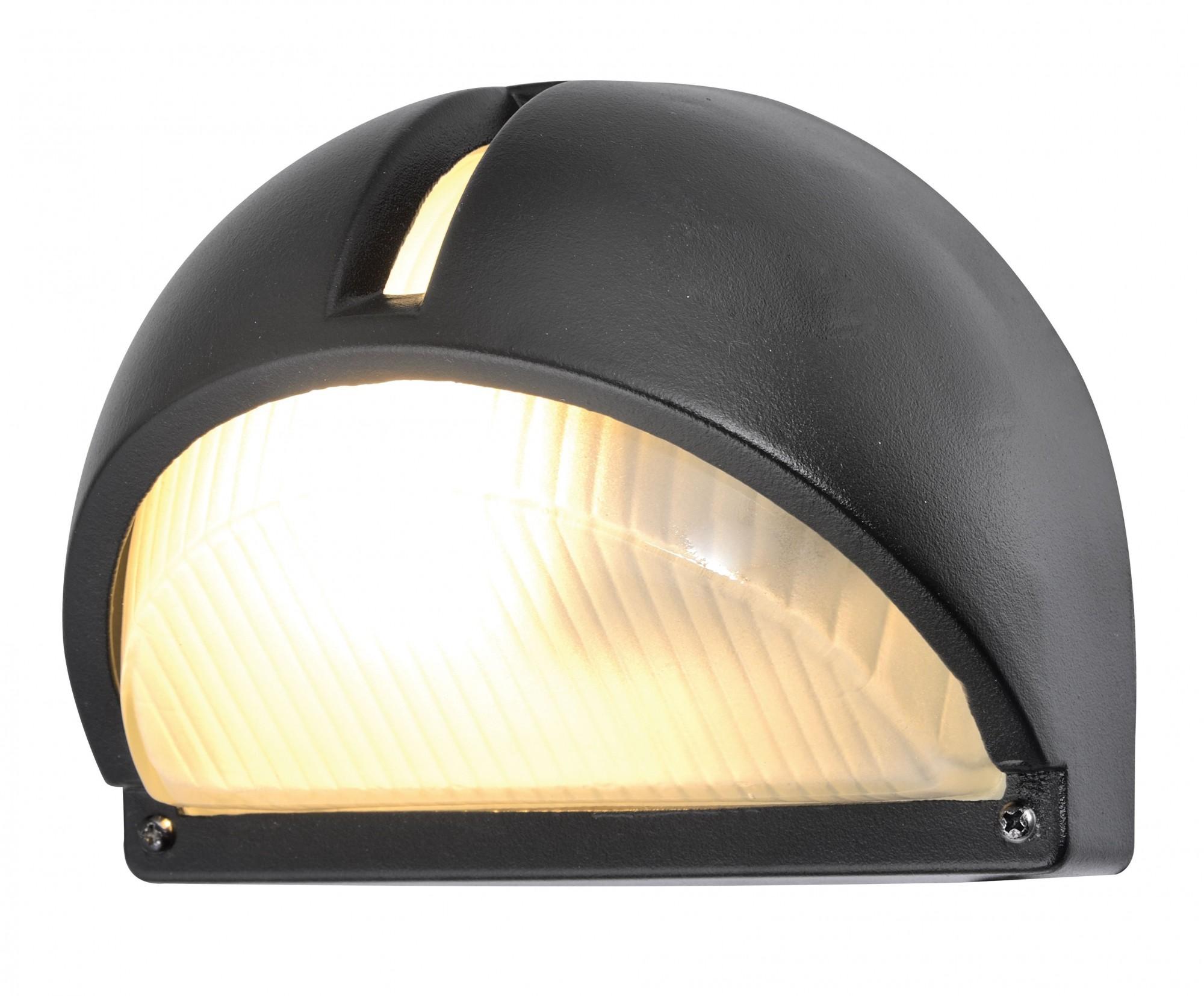 Фото товара A2801AL-1BK Arte Lamp