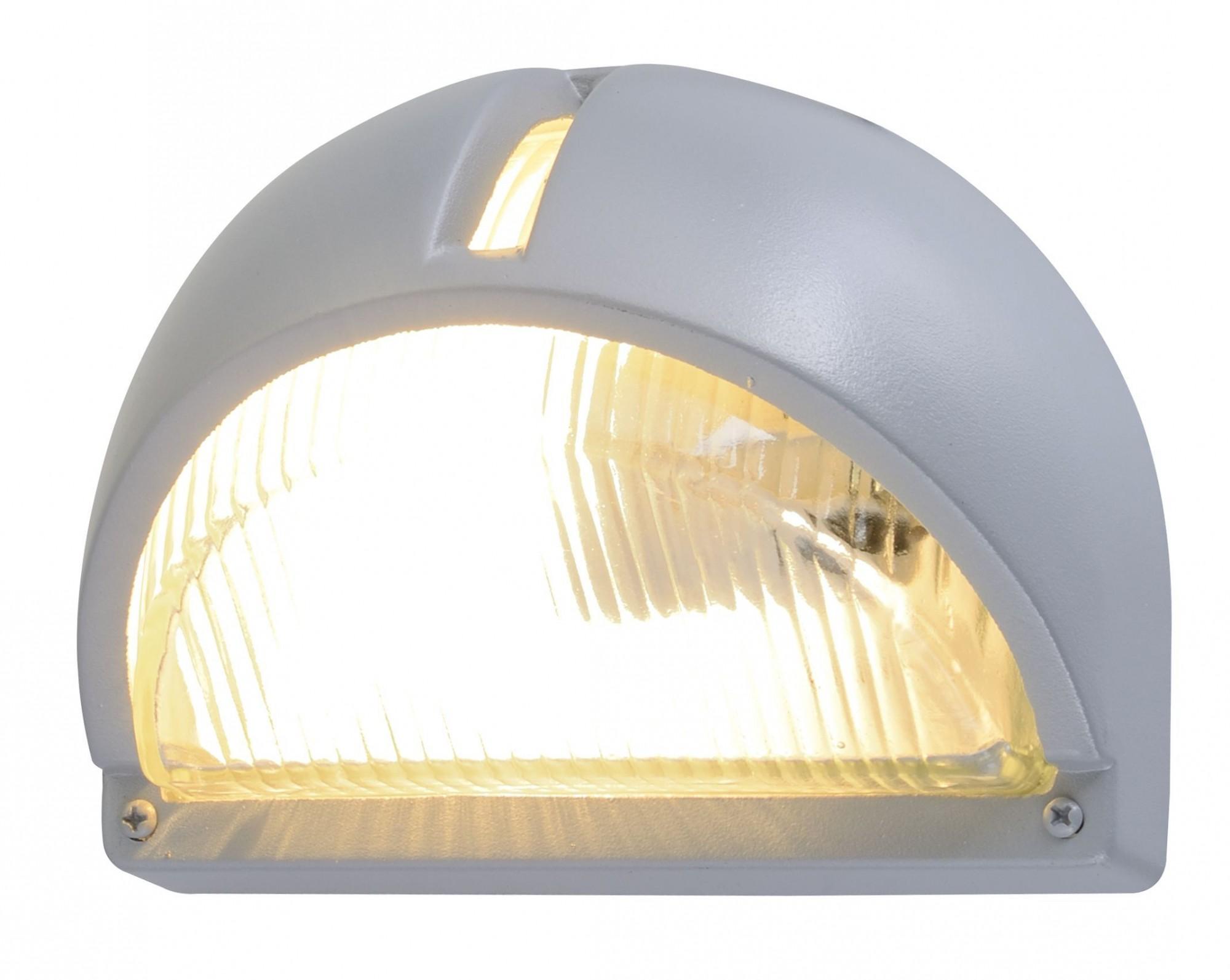 Фото товара A2801AL-1GY Arte Lamp