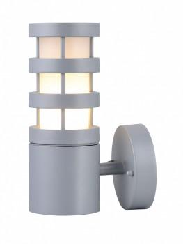 Фото товара A8371AL-1GY Arte Lamp PORTICO