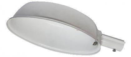 Фото товара A1144AL-1WH Arte Lamp