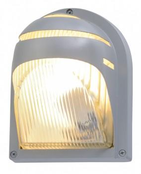 Фото товара A2802AL-1GY Arte Lamp URBAN