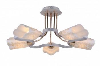 Фото товара A8182PL-5WG Arte Lamp ROMOLA