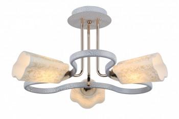 Фото товара A8182PL-3WG Arte Lamp ROMOLA