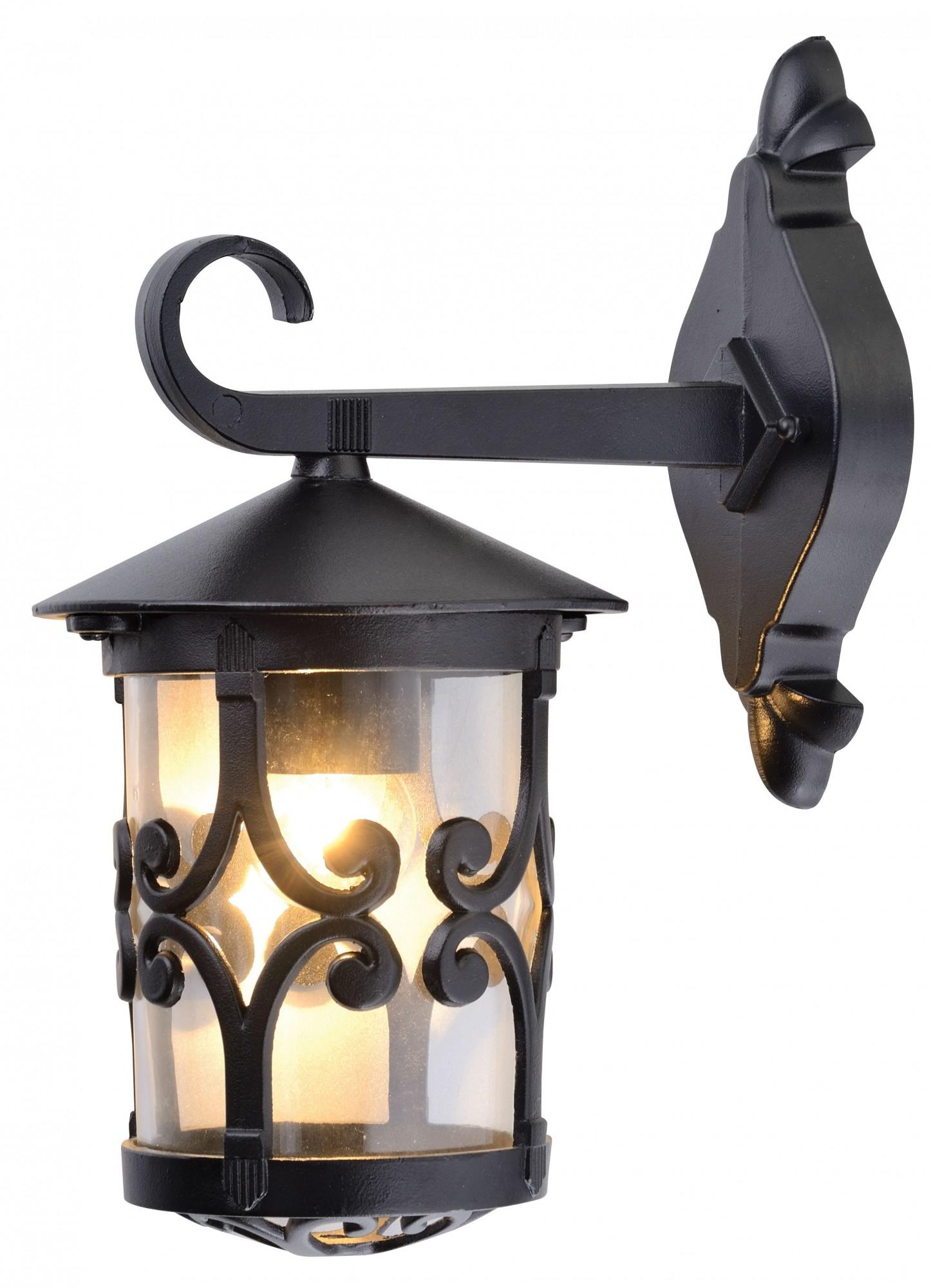 Фото товара A1452AL-1BK Arte Lamp