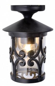 Фото товара A1453PF-1BK Arte Lamp PERSIA