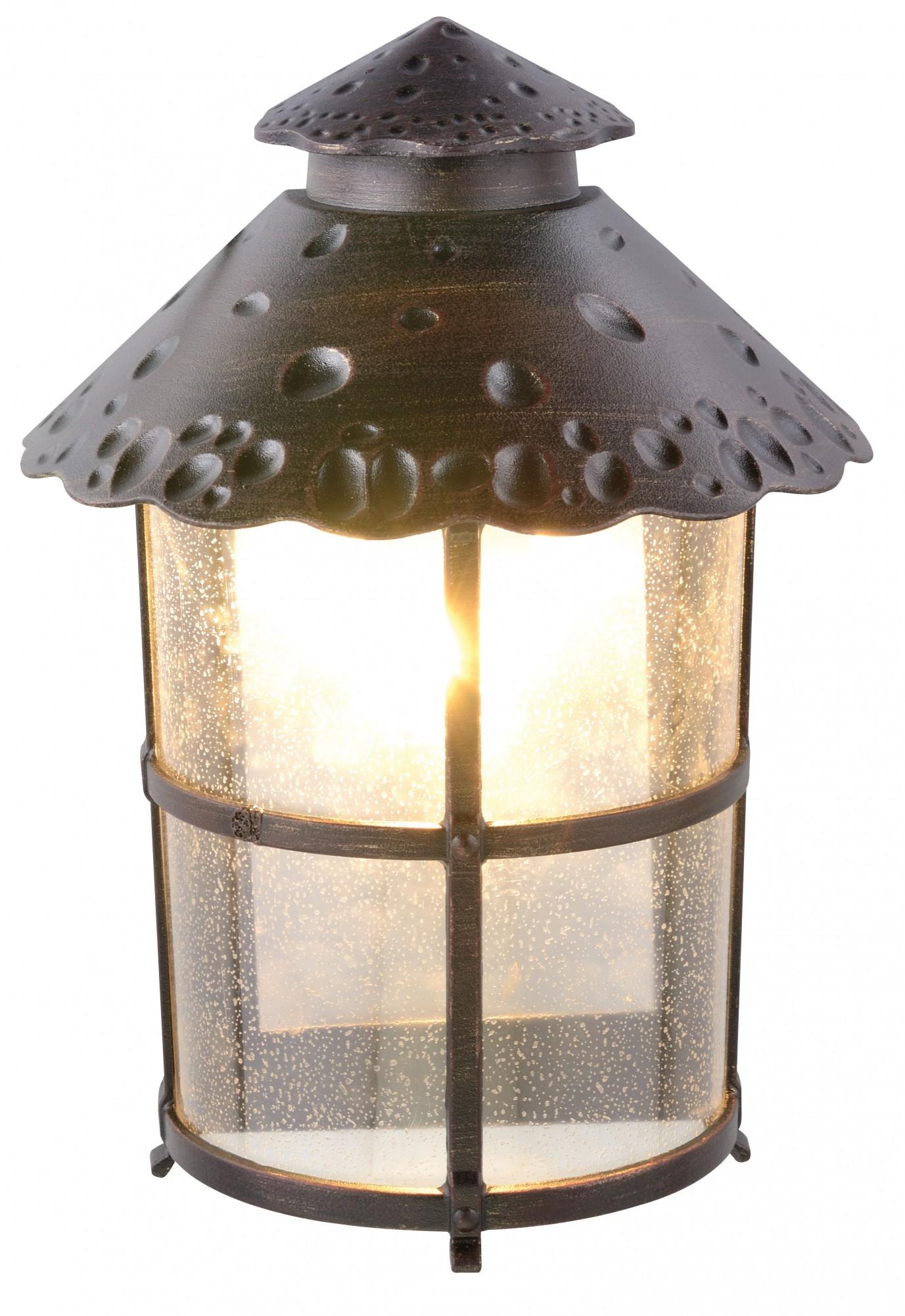 Фото товара A1461AL-1RI Arte Lamp