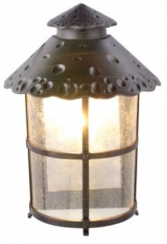 Фото товара A1461AL-1RI Arte Lamp PRAGUE