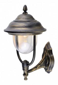 Фото товара A1481AL-1BN Arte Lamp BARCELONA
