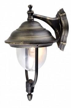 Фото товара A1482AL-1BN Arte Lamp BARCELONA