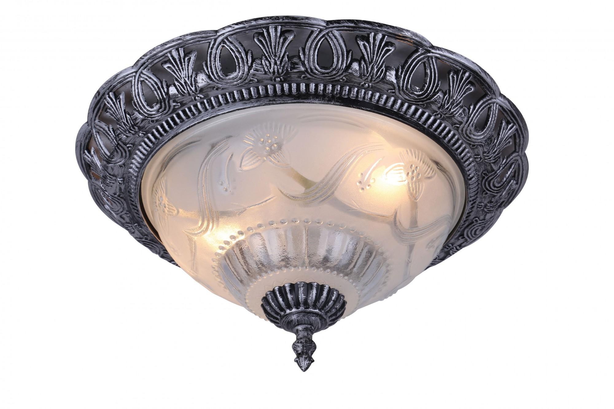 Фото товара A8001PL-2SB Arte Lamp