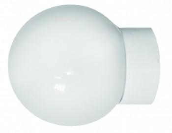Фото товара A7023PL-1WH Arte Lamp