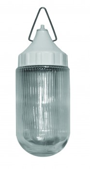 Фото товара A7022SP-1WH Arte Lamp OUTDOOR