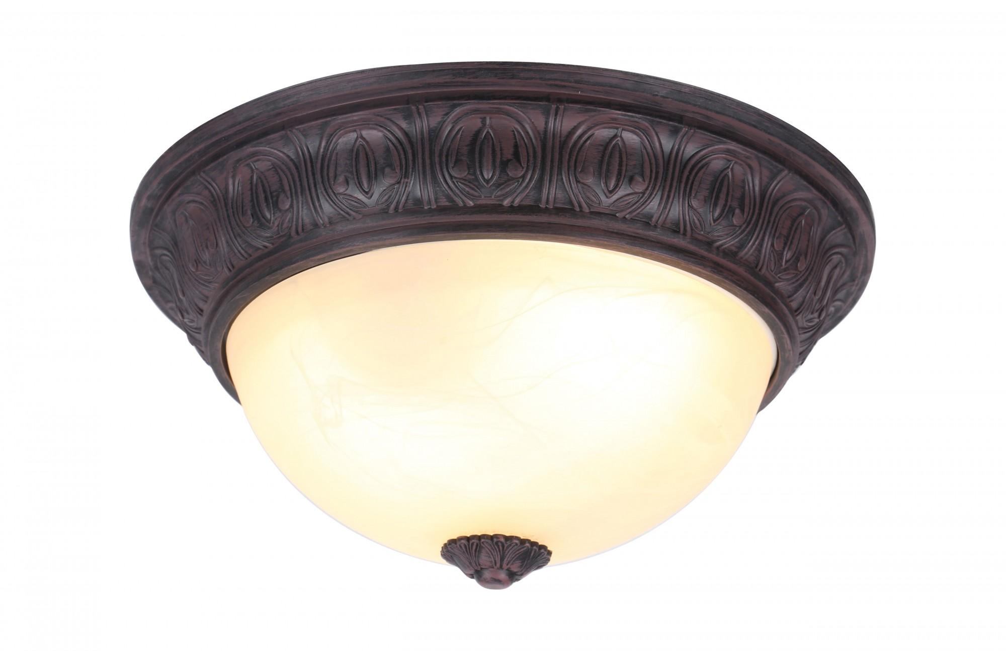 Фото товара A8007PL-2CK Arte Lamp