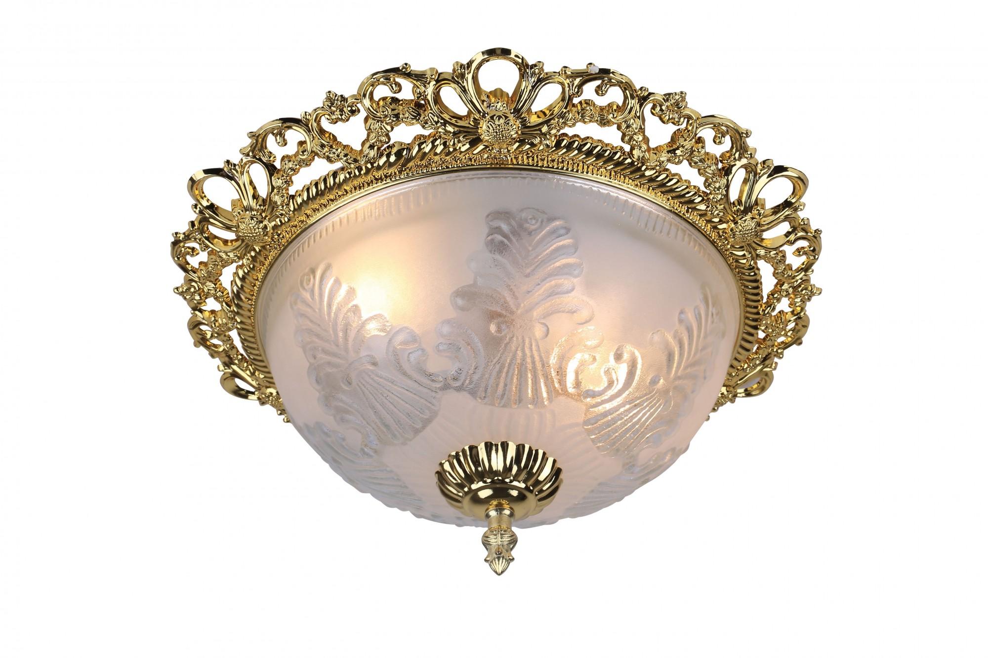 Фото товара A8002PL-2GO Arte Lamp