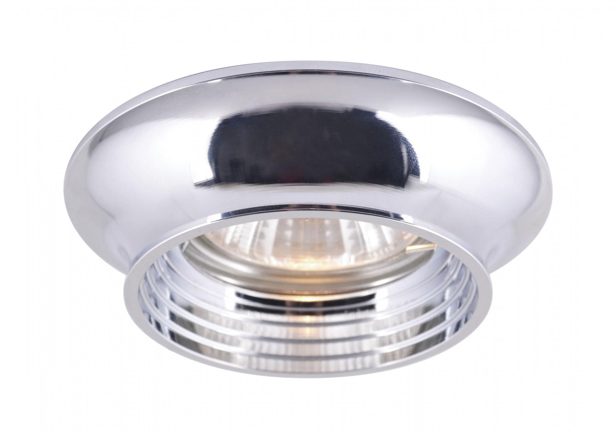 Фото товара A1061PL-1CC Arte Lamp