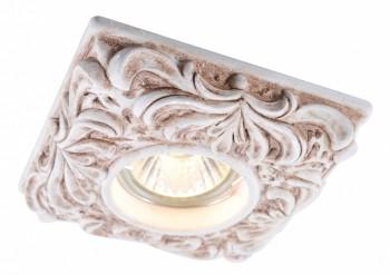 Фото товара A5208PL-1WC Arte Lamp PEZZI