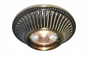 Фото товара A5298PL-1AB Arte Lamp ARENA