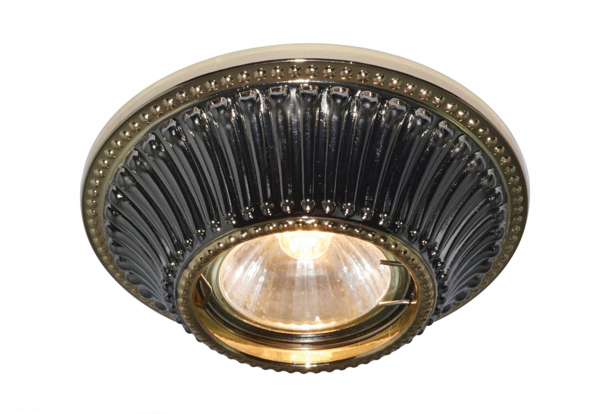 Фото товара A5298PL-1BA Arte Lamp