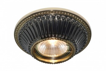 Фото товара A5298PL-1BA Arte Lamp ARENA