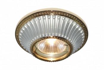 Фото товара A5298PL-1WG Arte Lamp ARENA