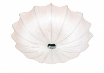Фото товара A6180PL-3WH Arte Lamp COCOON